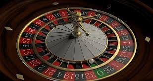 mistakes that are still often made when playing online roulette